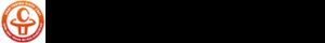 JAPANコアチューニング協会